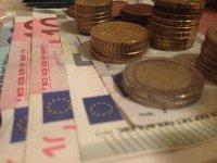 dotacje unijne na firmy