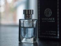 Versace woda toaletowa