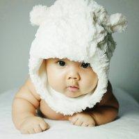 czapeczki dla dzieci