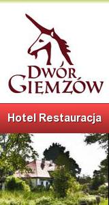 http://dworgiemzow.pl/