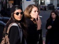waga sklepowa z legalizacją