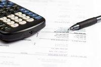 środki finansowe ze szwjacarii