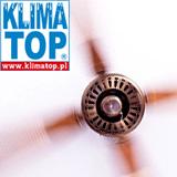 https://www.klimatop.pl/oczyszczacze-powietrza,100.html