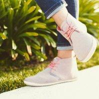 buty, obówie, nogi