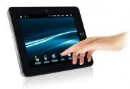 Tablet  Yarvik - model TAB310