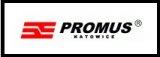 Promus.katowice.pl
